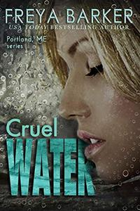 Cruel Water