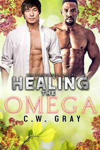 Healing the Omega