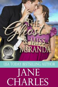 The Ghost and Miss Miranda