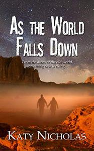 As the World Falls Down