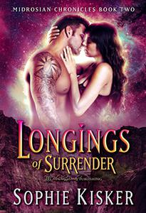 Longings of Surrender