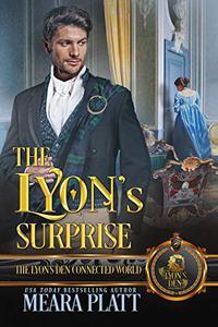 The Lyon's Surprise