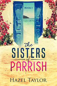 The Sisters of Parrish