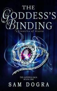 The Goddess's Binding