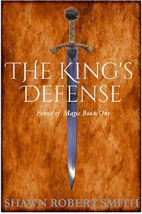 The King's Defense