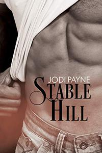Stable Hill