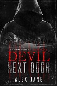 Devil Next Door: Obsession
