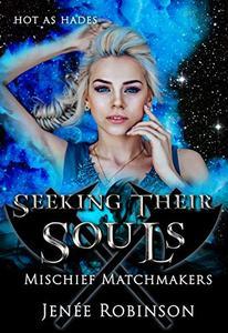 Seeking Their Souls