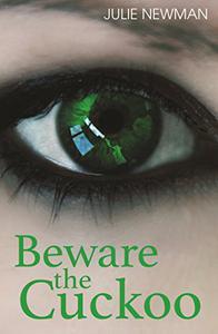 Beware the Cuckoo: Betrayal, buried secrets and a forbidden love