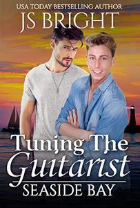 Tuning The Guitarist