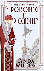 A Poisoning In Piccadilly