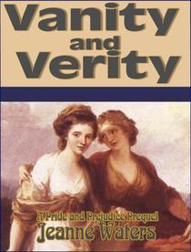 Vanity and Verity