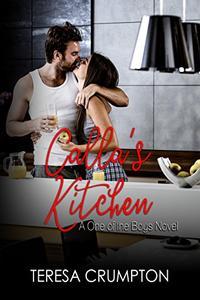 Calla's Kitchen
