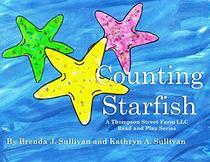 Counting Starfish