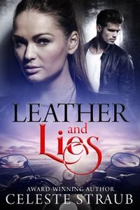 Leather and Lies