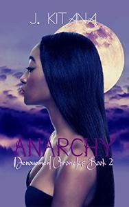 Anarchy: Part 1