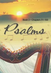 Psalms: Volume 2