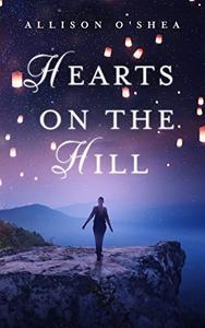 Hearts on the Hill