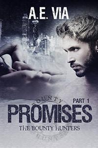 Promises: Part I