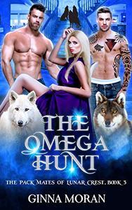 The Omega Hunt