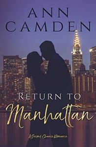 Return to Manhattan