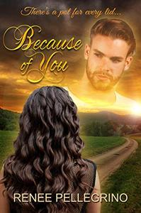 Because of You: New Edition 2019