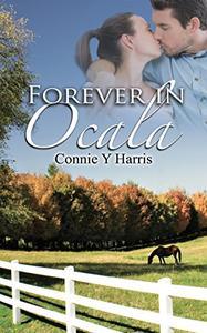 Forever in Ocala