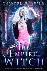 The Empire Witch