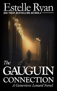 The Gauguin Connection (Book 1)
