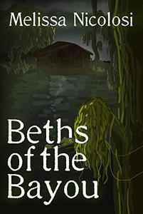 Beths of the Bayou