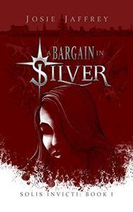 A Bargain in Silver
