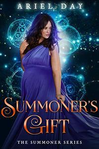 Summoner's Gift: A Reverse Harem Romance