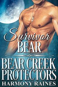 Survivor Bear