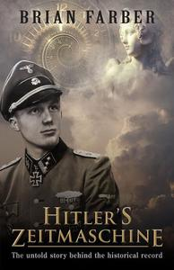 Hitler's Zeitmaschine