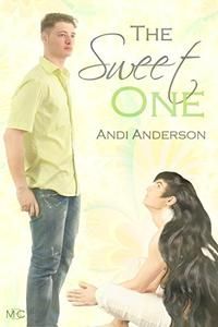 The Sweet One