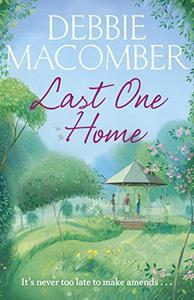 Last One Home: A New Beginnings Novel