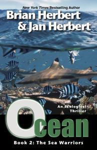 Ocean: The Sea Warriors