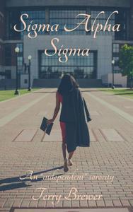 Sigma Alpha Sigma