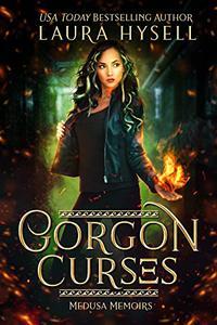Gorgon Curses