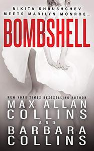 Bombshell: A Pulp Thriller
