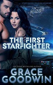 The First Starfighter: Game 1