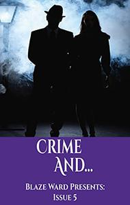 Crime And...