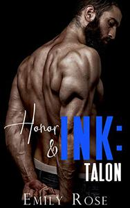 Honor & Ink