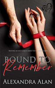 Bound to Remember