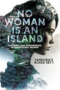 No Woman is an Island: Inspiring and Empowering International Women