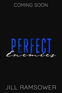 Perfect Enemies: A New Adult Mafia Romance