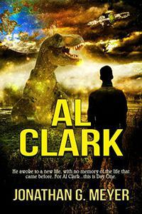 AL CLARK: