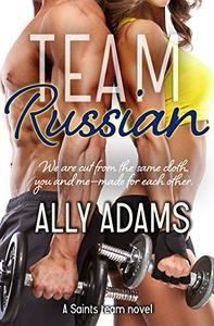 Team Russian
