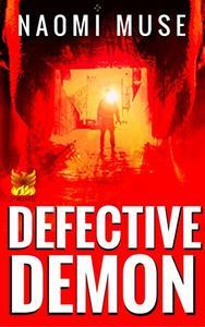 Defective Demon