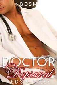 Doctor Depraved